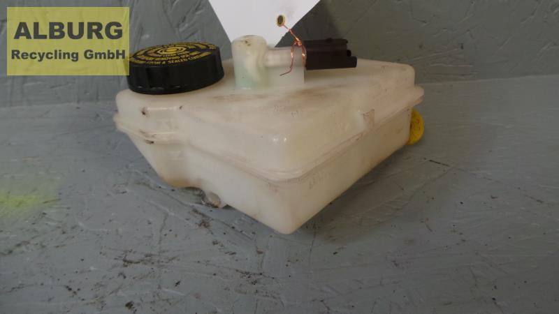Behälter Bremsflüssigkeit CITROËN XSARA PICASSO (N68) 1.8 16V