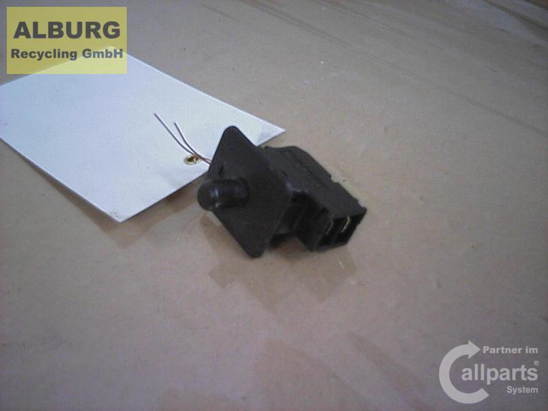 SCHALTER TUER VR; Fensterheber; E200-E55 AMG (W210); W210 06/95-02/02 T210 05/96-02/03 LIMO,COUPE,T-LIM; NICHT LESBAR; NICHT LESBAR Bild 2
