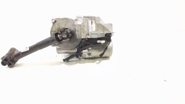 Servopumpe MERCEDES-BENZ Citan Kasten (415) 108 CDI 55 kW 75 PS (11.2012-> ) 8201443858 Bild 2