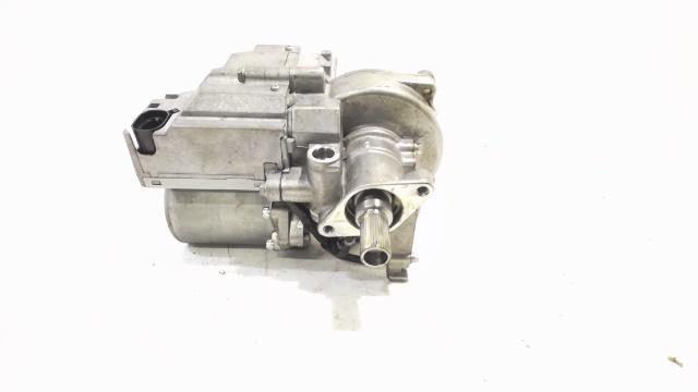 Servopumpe MERCEDES-BENZ Citan Kasten (415) 108 CDI 55 kW 75 PS (11.2012-> ) 8201443858 Bild 1