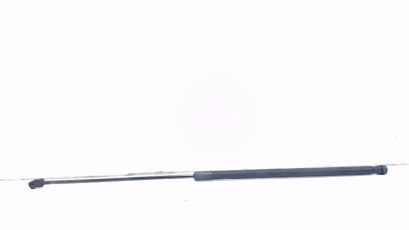 Gasdruckfeder VW Golf V (1K) 1.4 55 kW 75 PS (10.2003-05.2006) Bild 1
