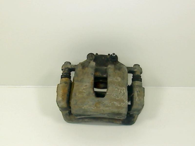 Bremssattel links vorne KIA Rio III (UB) 1.4 CVVT 80 kW 109 PS (09.2011-> ) BC140181