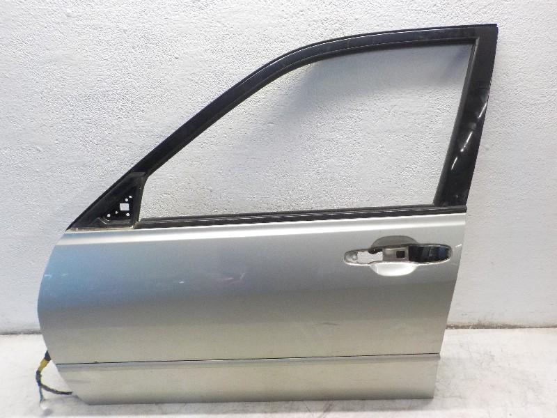 Tür links vorne LEXUS IS (XE1) IS 200 114 kW 155 PS (04.1999-07.2005)