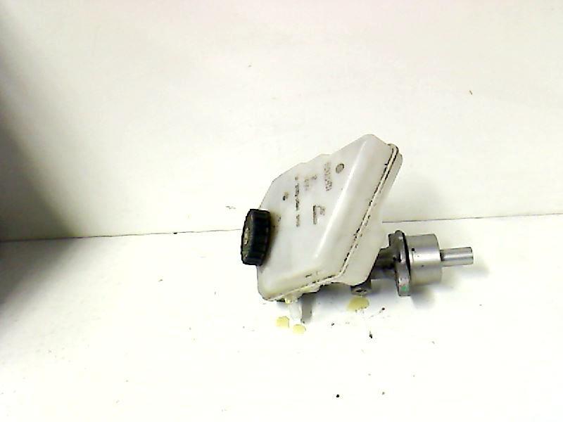 Hauptbremszylinder OPEL Corsa C 1.2 55 kW 75 PS (09.2000-12.2009) Y21537220204024948