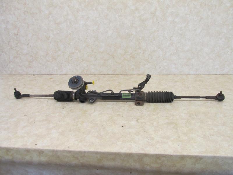 Lenkgetriebe (1,1(1086ccm) 48KW G4HG G4HG)