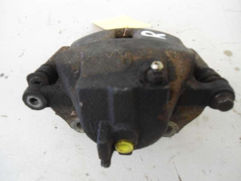Bremszange v.r. (1,5(1497ccm) 72KW QG15DE QG15DE)