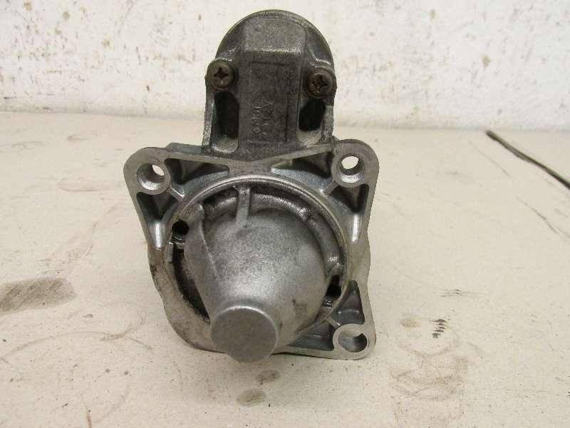 Anlasser, 1.3/46KW (1,3(1323ccm) 46kW)