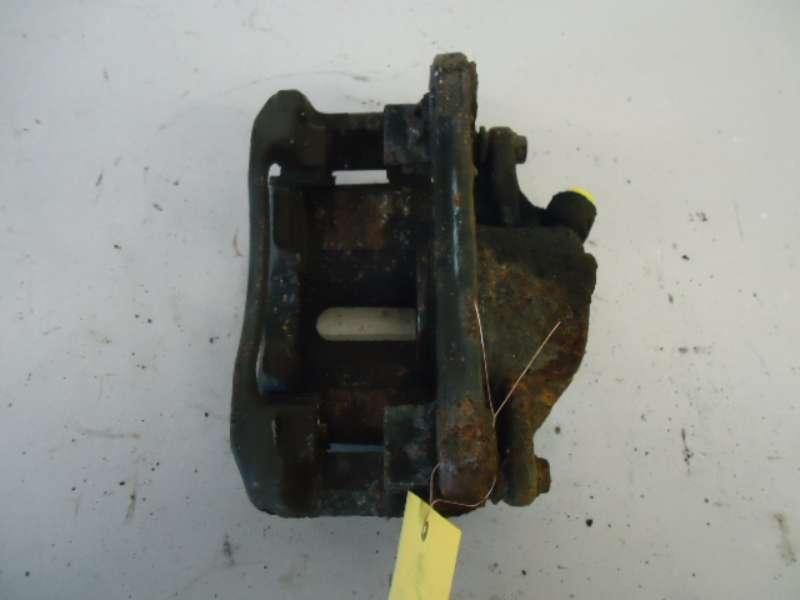 Bremszange v.l. (1,6(1598ccm) 82kW KM2K (K4M760/1) K4M856)