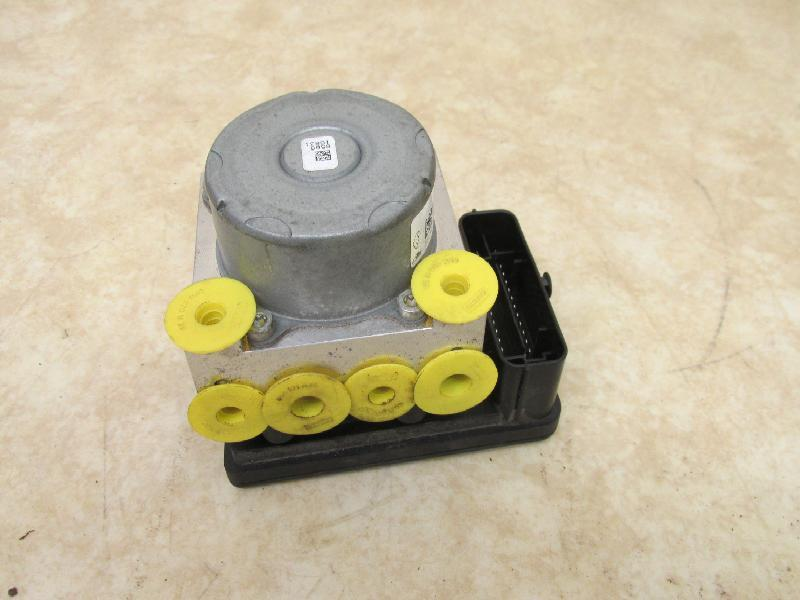 ABS-Hydroaggregat (1.6(1598ccm) 61kW FE/KEJB/M3/MV K7M812 FE/KEJB/M3/MV K7M812)