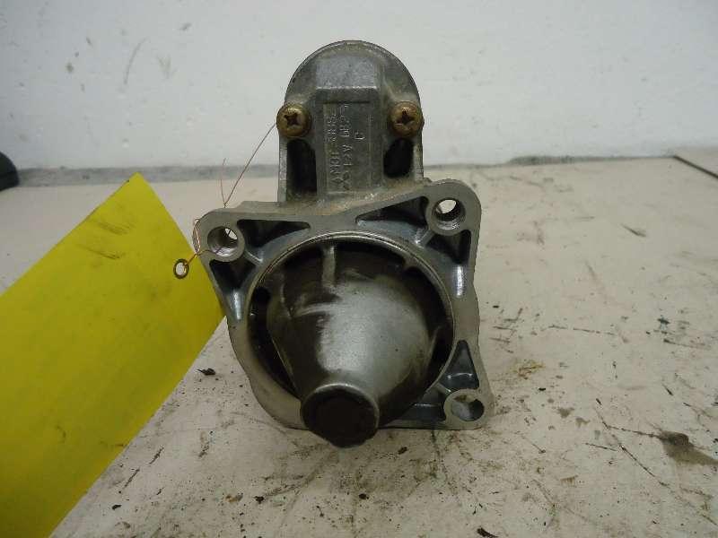 Anlasser, 1.4 (1,3(1323ccm) 46kW)