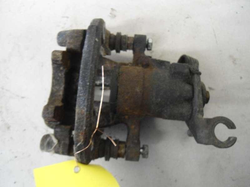 Bremszange/-zylinder h.r. (1,5 Diesel(1493ccm) 70KW (OM639) OM639)