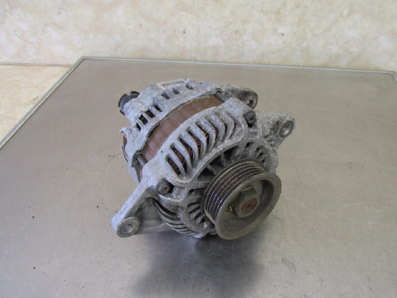 Lichtmaschine, 85A (1,5(1499ccm) 80KW (4A91) 4A91)