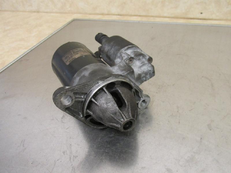 Anlasser, 2.0/104KW (2,0(1996ccm) 104kW)