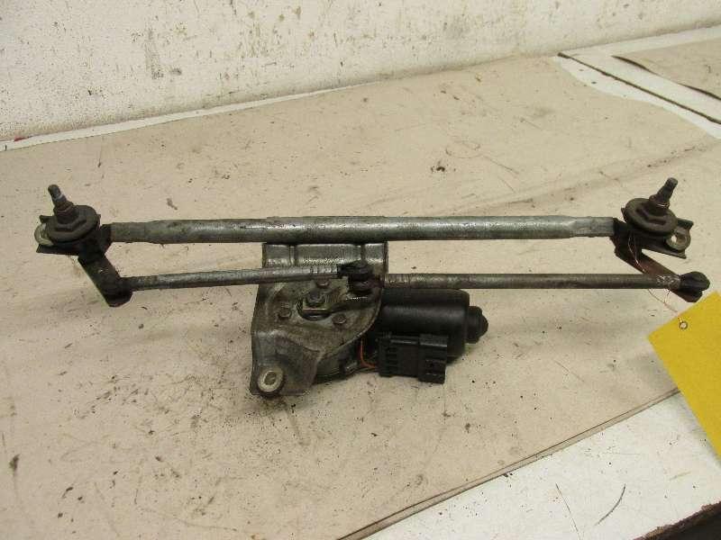 Wischermotor mit Wischergestänge Opel Tigra (Typ:AB 11/94)