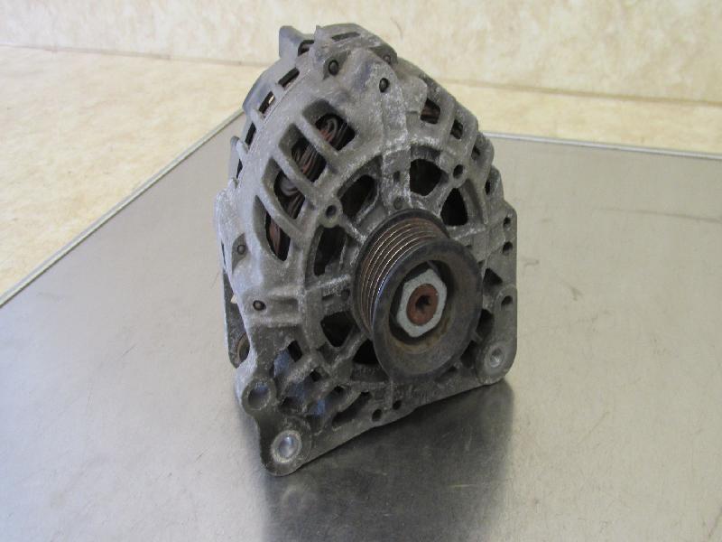 Lichtmaschine, 90A (1,2 (1198ccm) 47KW AZQ AZQ)