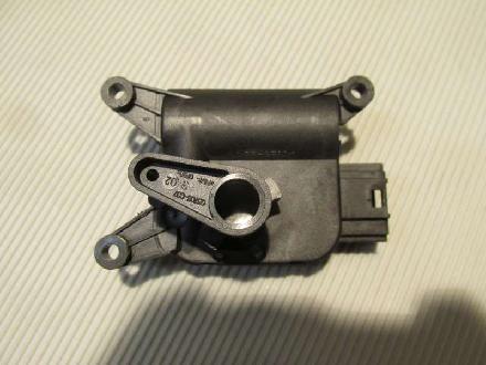 Stellmotor Heizung VW Passat B6 Lim./Variant BlueMotion (Typ:3C)