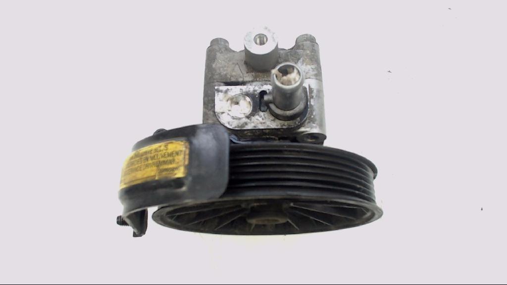 Pumpe Servolenkung Volvo V 40 Bj 2000 9125202