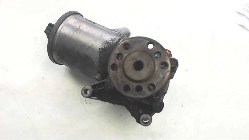 Pumpe Servolenkung Mercedes-benz 190 (W201) Bj 1990 2014601880 Bild 4