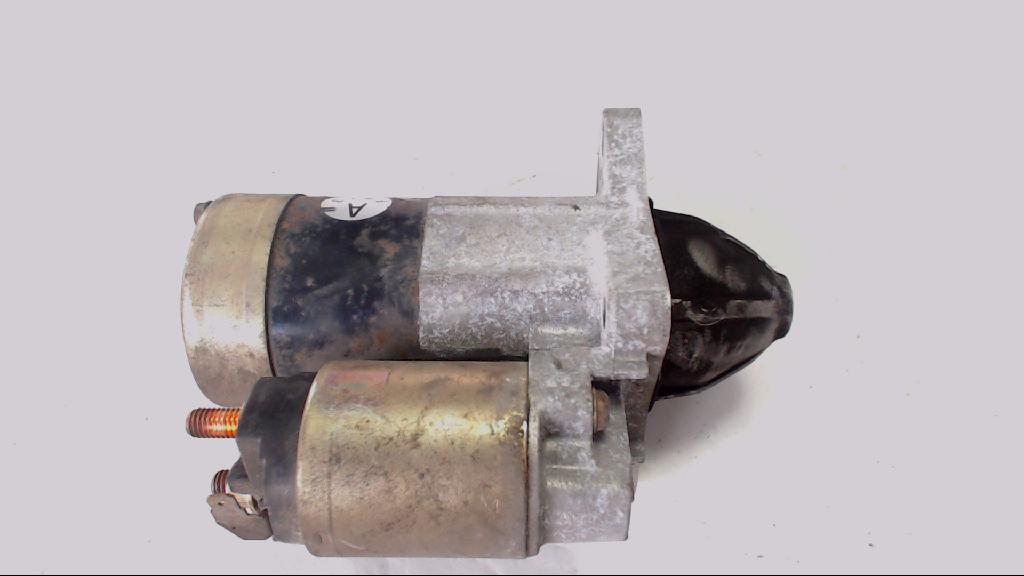 Anlasser Mazda 626 Bj 1997 M000T80381