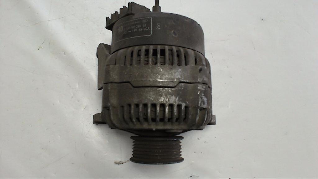 Lichtmaschine VW Golf  0120485030