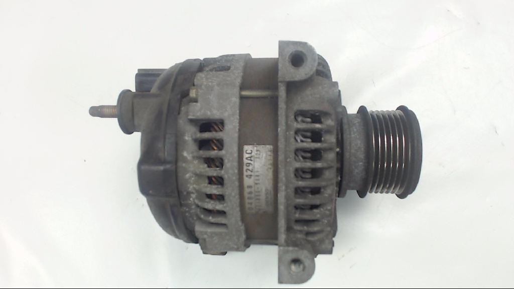 Lichtmaschine Chrysler ES Bj 2003 459079
