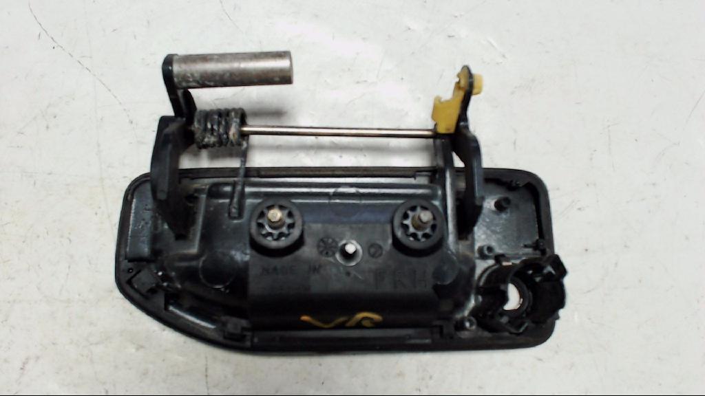Türaussengriff R Subaru Legacy Bj 1992