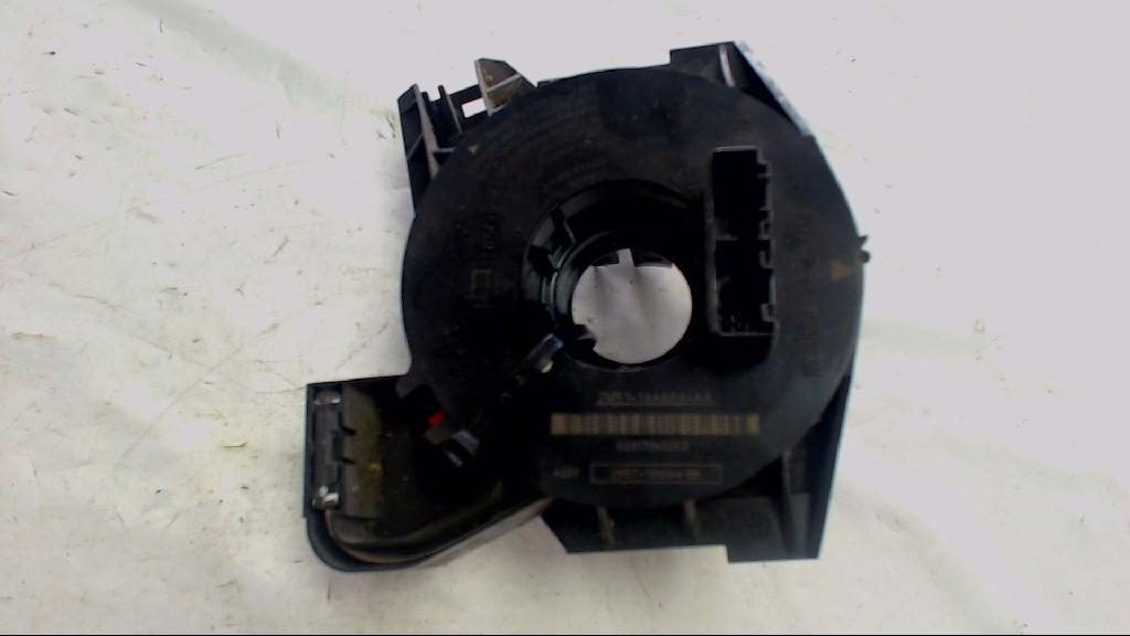 Schleifring / Wickelfeder Ford Focus Bj 2002 2M51-14A664-AA