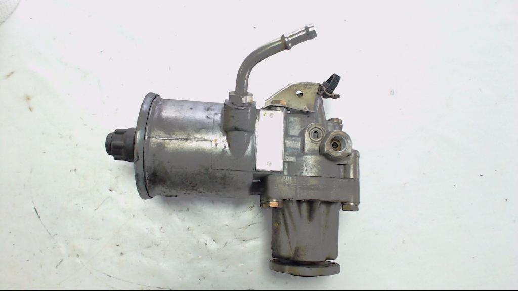Pumpe Servolenkung 85bar Mercedes-benz 190 (W201)  76822900111