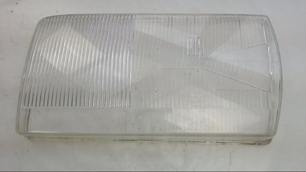 Fernscheinwerferglas L Mercedes-benz w123  9ES 113 917-001