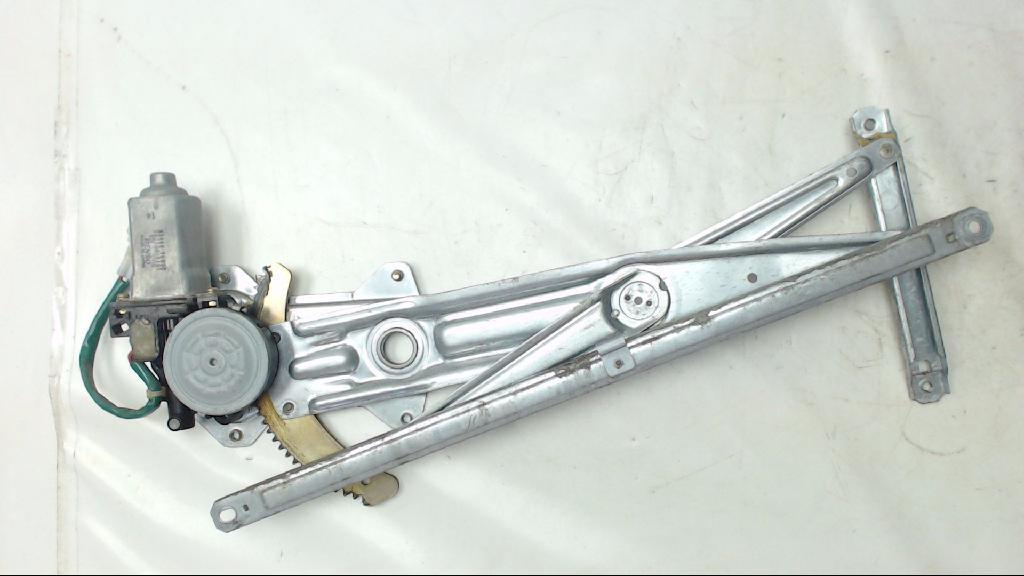 Fensterheber MIT Motor  L Suzuki Ignis Bj 2004 062100-9161