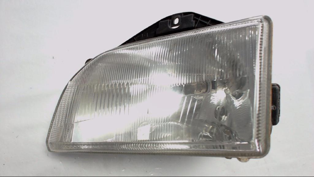 Scheinwerfer  Links Ford Fiesta Bj 1994 1AG00775201