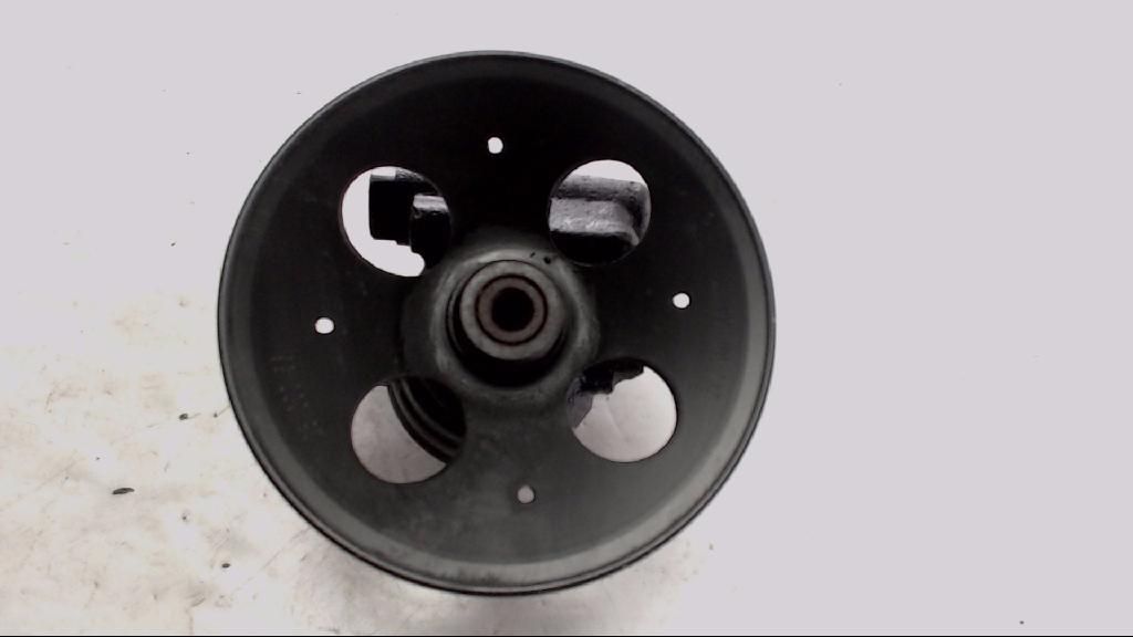 Pumpe Servolenkung Opel Corsa  90409232