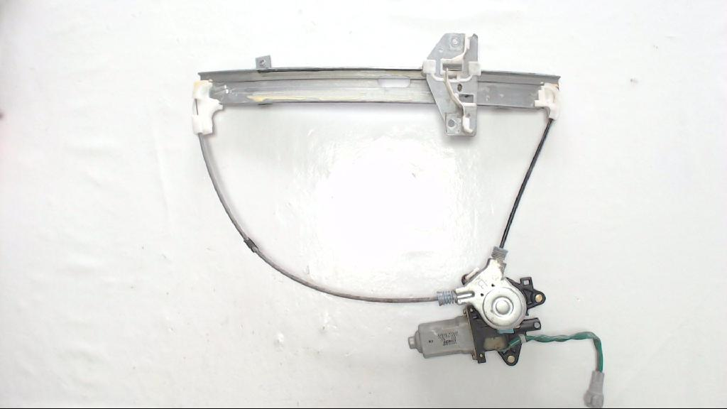 Fensterheber Elektrisch L Suzuki Baleno Bj 2001 8356060G00