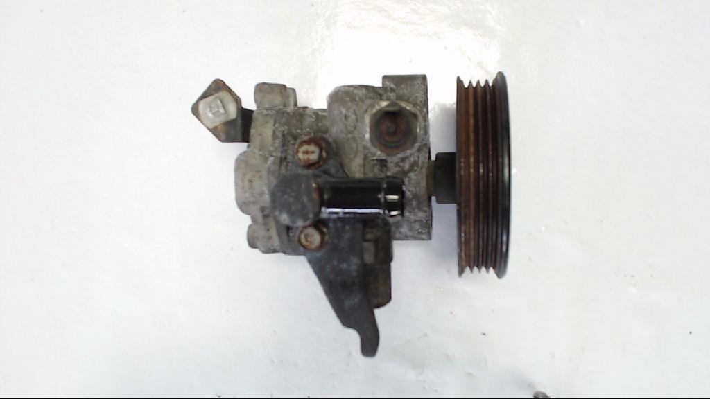 Pumpe Servolenkung KIA Picanto Bj 2004