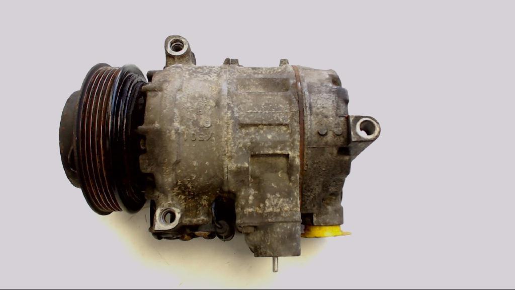 Kompressor Klimaanlage Rover Freelander Bj 2003