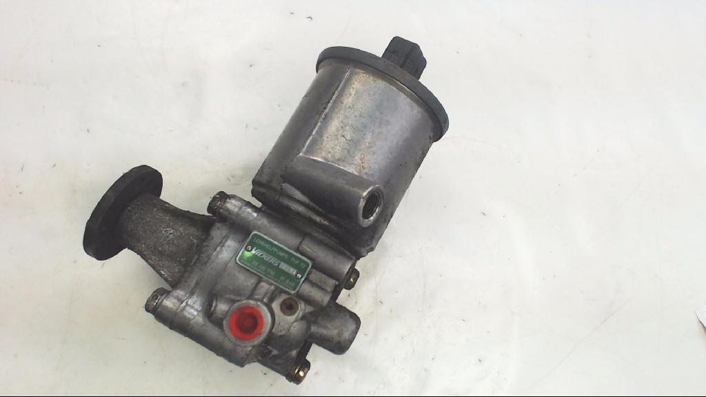 Pumpe Servolenkung Mercedes-benz 190 (W201) Bj 1990 2014601880 Bild 3