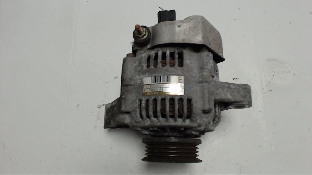Lichtmaschine Daihatsu Cuore  2706097203