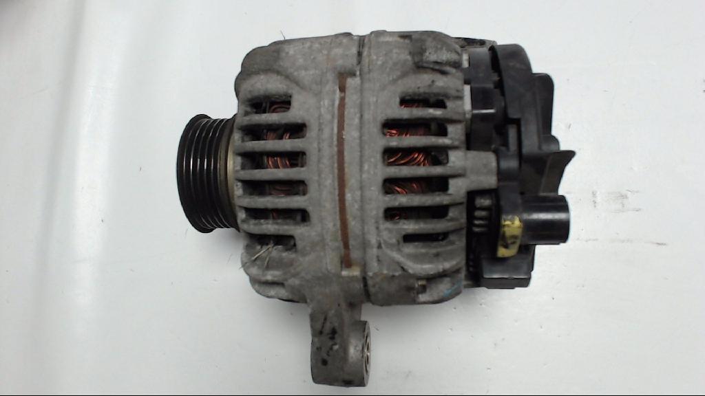 Lichtmaschine Fiat Brava Bj 2000 0124415011