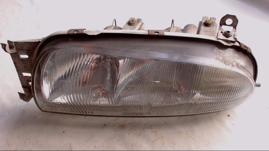 Scheinwerfer Links Ford Fiesta Bj 2000 0301049201