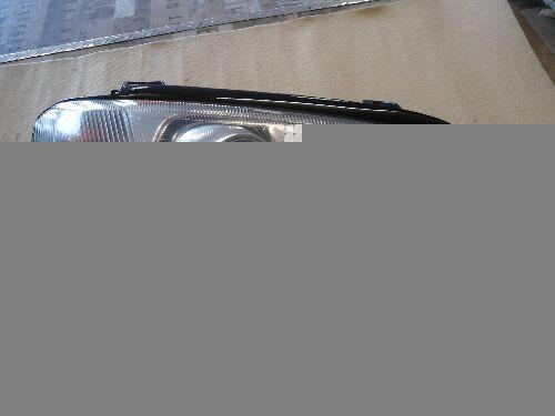 Scheinwerfereinsatz Fernscheinwerfer  OPEL OMEGA B CARAVAN (21_, 22_, 23_) 2.2 DTI 88 KW 1EL00902002