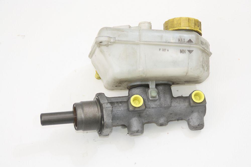 Hauptbremszylinder Skoda FABIA 1 Combi 6Y 6Q0611019Q FTE 20 1,4 59 KW 80 PS ABS