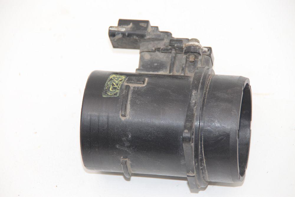Luftmassenmesser Peugeot EXPERT 2 Kasten 9683282980 HITACHI 1,6 66 KW 90 PS