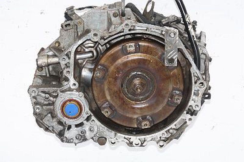 Automatikgetriebe Opel VECTRA B Caravan AF20 90470755B AISIN 90543388 701468 1,8
