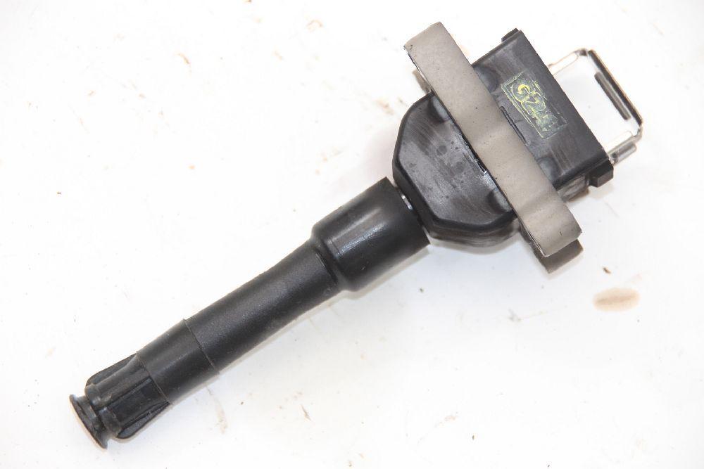 Zündspule Zylinder 2 BMW 320i 3er E36 1703359 BREMI 2,0 110 KW 150 PS 10/1995