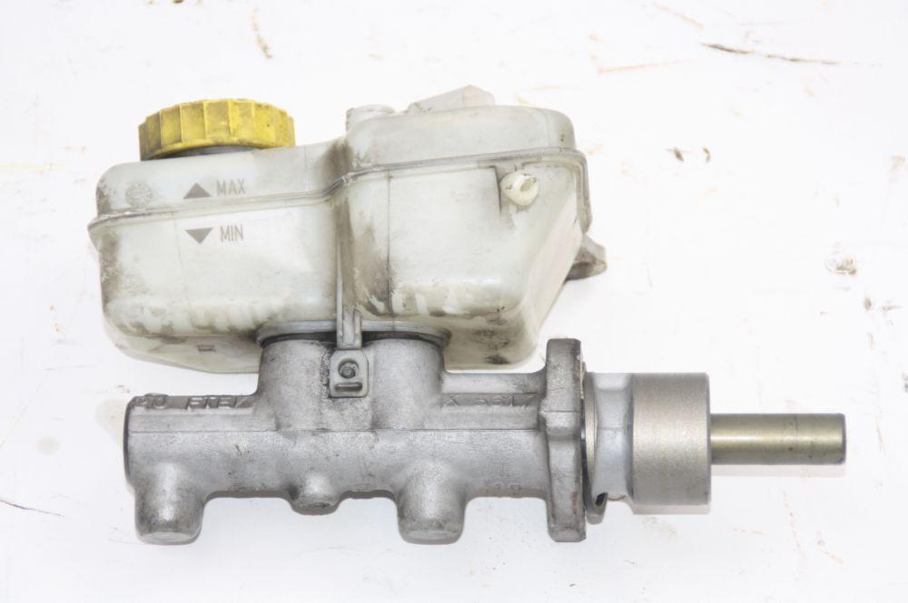 Hauptbremszylinder Skoda FABIA 1 Combi 6Y 6Q0611019Q FTE 20 1,2 47 KW 64 PS ABS