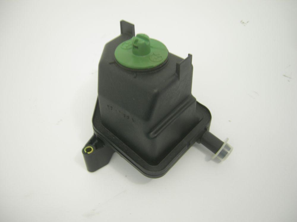 Ausgleichsbehälter VW GOLF 4 1J0422371C 1.4 Benzin 10-1999 Bild 1