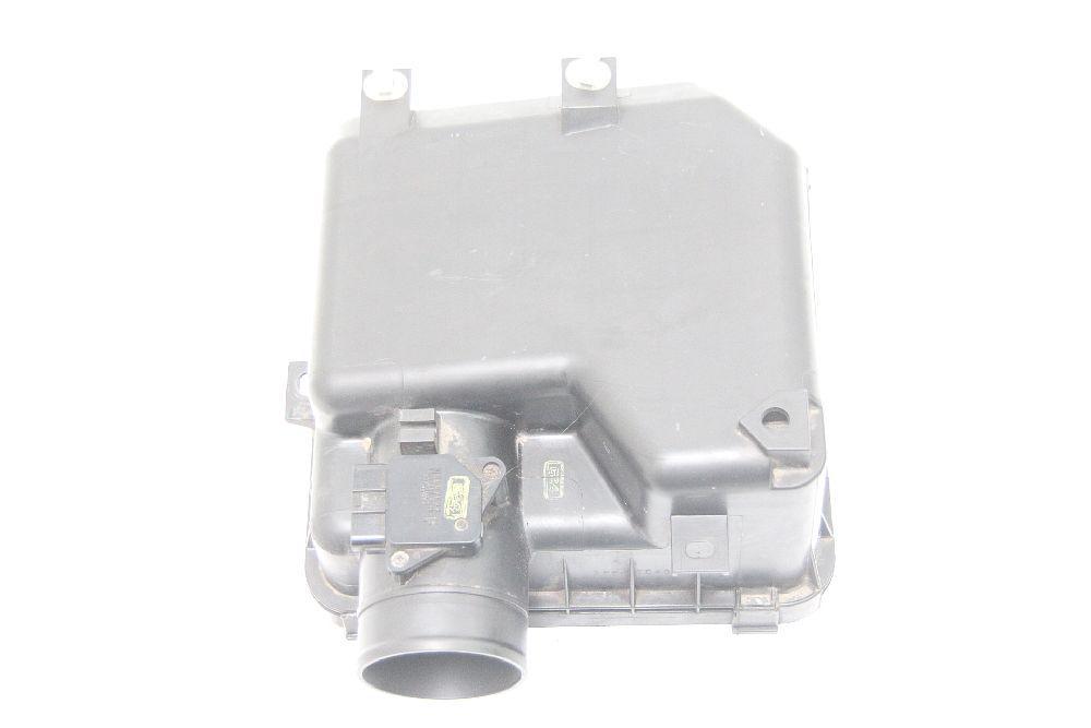 Luftmassenmesser Mitsubishi L 200 KB4T MR547077 DENSO SX0141403450 2,5 Diesel