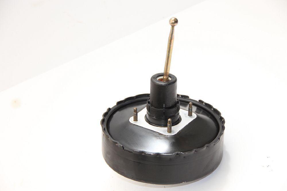Bremskraftverstärker Skoda FABIA 1 Combi 6Y 6Q1614105N FTE 1,4 74 KW 100 PS ABS