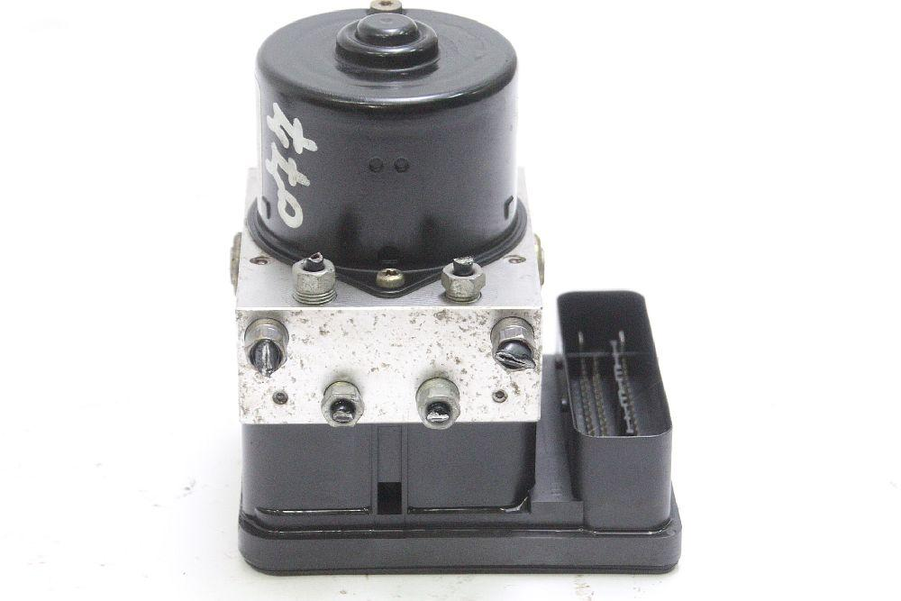 Hydraulikblock ABS Volvo V50 4N512C405AD Ate 2,0 100 KW 136 PS 06/2004