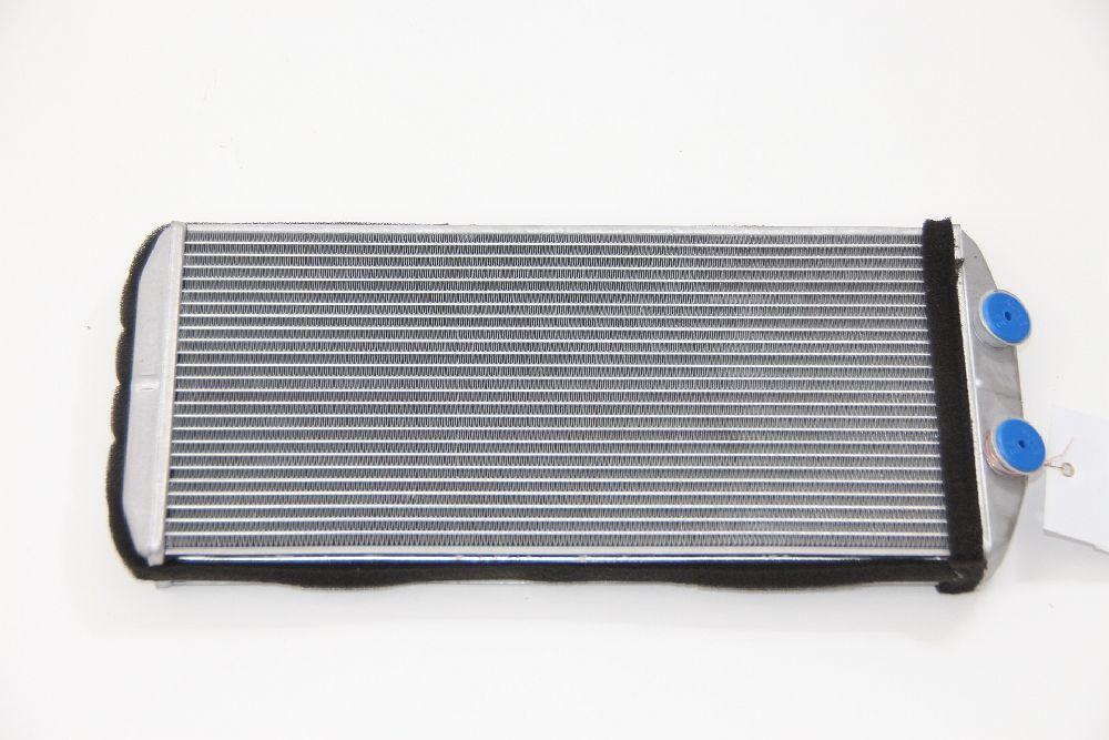 Wärmetauscher Peugeot PARTNER 2 Tepee 5E2210400 290x135 DENSO 6448S6 1,6 10/2014